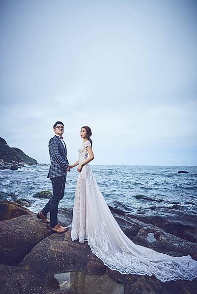 新竹婚紗攝影,新竹 婚紗攝影,婚紗攝影 新竹,婚紗攝影推薦,婚紗攝影 推薦,台灣 婚紗攝影,台灣婚紗攝影,婚紗攝影 推薦,推薦 婚紗攝影,婚紗攝影台灣,台灣婚紗攝影,推薦