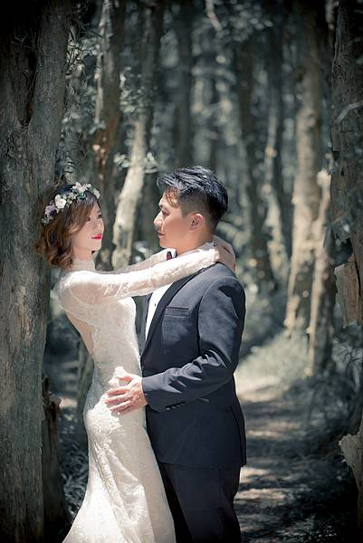 婚紗攝影推薦,婚紗攝影 推薦,台灣 婚紗攝影,台灣婚紗攝影,婚紗攝影 推薦,推薦 婚紗攝影,婚紗攝影台灣,台灣婚紗攝影,推薦 婚紗攝影