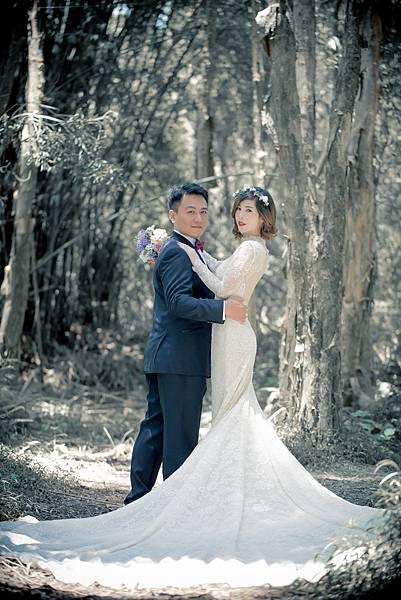 台灣 婚紗攝影,台灣婚紗攝影,婚紗攝影 推薦,推薦 婚紗攝影,婚紗攝影台灣,台灣婚紗攝影,推薦 婚紗攝影,桃園婚紗攝影推薦,桃園婚紗攝影,桃園婚紗攝影,桃園婚紗攝影