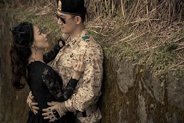 婚紗攝影 推薦,台灣 婚紗攝影,台灣婚紗攝影,婚紗攝影 推薦,推薦 婚紗攝影,婚紗攝影台灣,台灣婚紗攝影,推薦 婚紗攝影,台南婚紗攝影推薦,台南婚紗攝影,台南婚紗攝影