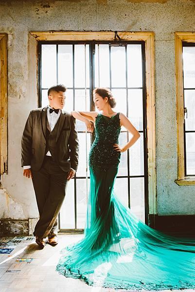 婚紗攝影推薦,婚紗攝影 推薦,台灣 婚紗攝影,台灣婚紗攝影,婚紗攝影 推薦,推薦 婚紗攝影,婚紗攝影台灣,台灣婚紗攝影