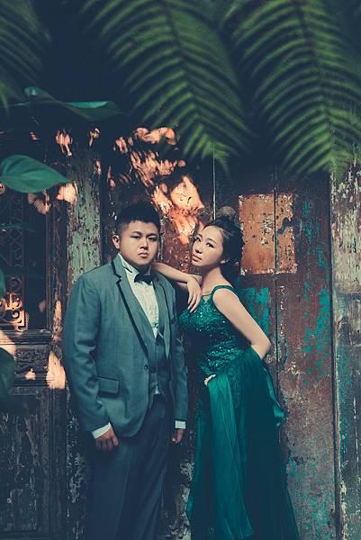 婚紗攝影推薦,婚紗攝影 推薦,台灣 婚紗攝影,台灣婚紗攝影,婚紗攝影 推薦,推薦 婚紗攝影,婚紗攝影台灣,台灣婚紗攝影,推薦 婚紗攝影,高雄婚紗攝影推薦,台南婚紗攝影