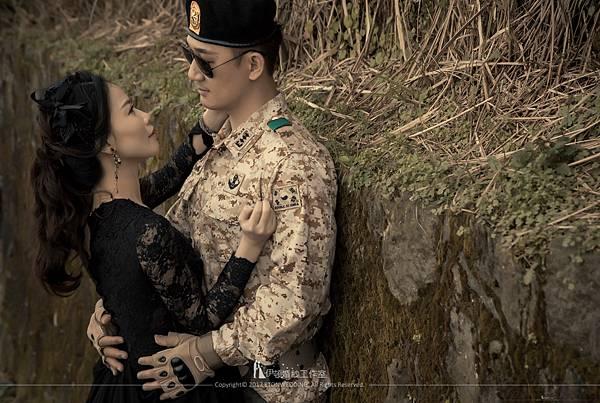 台北 婚紗攝影,婚紗攝影 台北,婚紗攝影推薦,婚紗攝影 推薦,台灣 婚紗攝影,台灣婚紗攝影,婚紗攝影 推薦,推薦 婚紗攝影