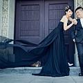 婚紗攝影 推薦,推薦 婚紗攝影,婚紗攝影台灣,台灣婚紗攝影,推薦 婚紗攝影,台南婚紗攝影推薦,台南婚紗攝影,台南婚紗攝影,中壢婚紗攝影,婚紗攝影 台南,婚紗攝影
