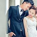 婚紗攝影 台南,婚紗攝影推薦,婚紗攝影 推薦,台灣 婚紗攝影,台灣婚紗攝影,婚紗攝影 推薦,推薦 婚紗攝影,婚紗攝影台灣,台灣婚紗攝影,推薦 婚紗攝影