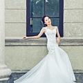 台南 婚紗攝影,婚紗攝影 台南,婚紗攝影推薦,婚紗攝影 推薦,台灣 婚紗攝影,台灣婚紗攝影,婚紗攝影 推薦,推薦 婚紗攝影,婚紗攝影台灣,台灣婚紗攝影,婚紗攝影 推薦