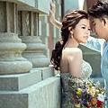 婚紗攝影 推薦,台灣 婚紗攝影,台灣婚紗攝影,婚紗攝影 推薦,推薦 婚紗攝影,婚紗攝影台灣,台灣婚紗攝影,婚紗攝影 推薦,台南婚紗攝影推薦