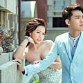 台南婚紗攝影,台南 婚紗攝影,婚紗攝影 台南,婚紗攝影推薦,婚紗攝影 推薦,台灣 婚紗攝影,台灣婚紗攝影,婚紗攝影 推薦,推薦 婚紗攝影