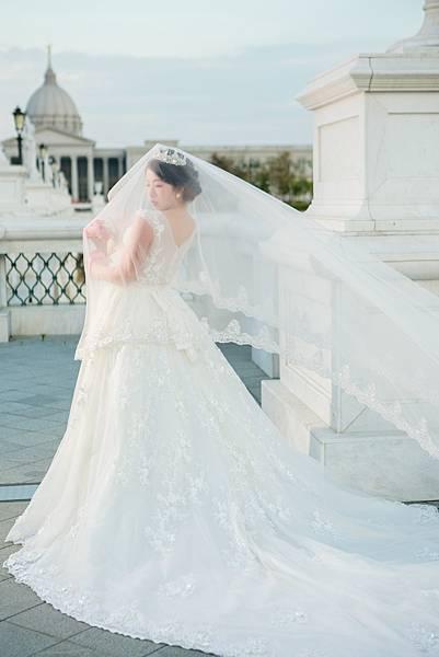 奇美博物館拍婚紗,奇美博物館 拍婚紗,拍婚紗 奇美博物館,拍婚紗推薦,拍婚紗