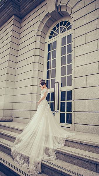 南部婚紗攝影,南部 婚紗攝影,婚紗攝影 南部,婚紗攝影推薦,婚紗攝影 推薦,台灣 婚紗攝影,台灣婚紗攝影,婚紗攝影 推薦,推薦 婚紗攝影,婚紗攝影台灣