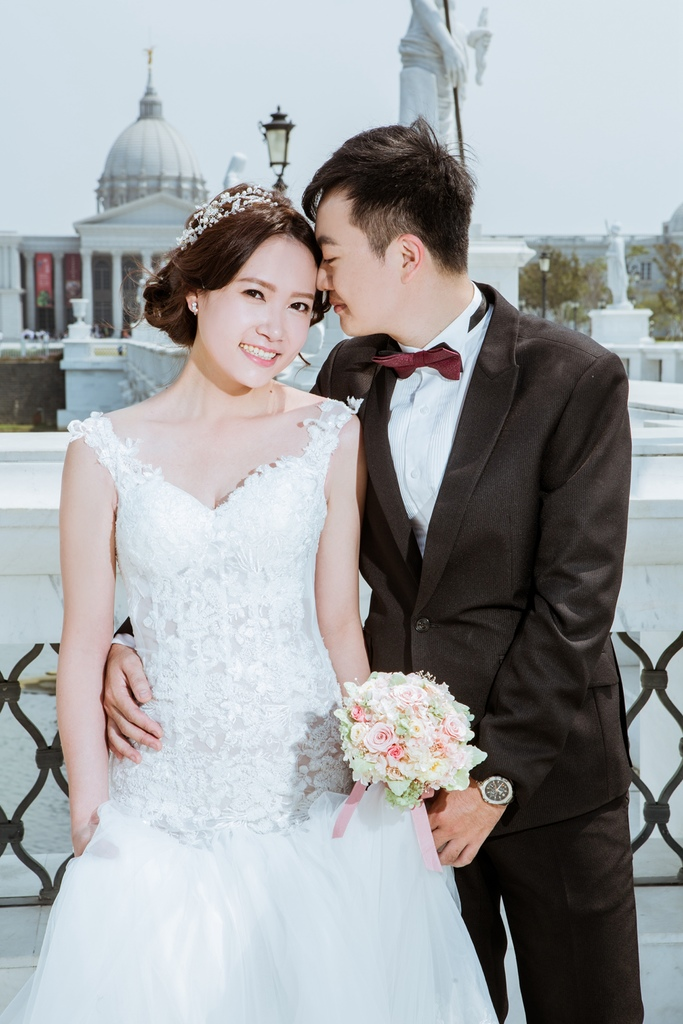 台灣 婚紗攝影,台灣婚紗攝影,婚紗攝影 推薦,推薦 婚紗攝影,婚紗攝影台灣,台灣婚紗攝影,推薦 婚紗攝影,南部婚紗攝影推薦,南部婚紗攝影