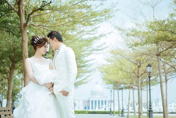 台南婚紗攝影,台南 婚紗攝影,婚紗攝影 台南,婚紗攝影推薦,婚紗攝影 推薦,台灣 婚紗攝影,台灣婚紗攝影,婚紗攝影 推薦,推薦 婚紗攝影,婚紗攝影台灣