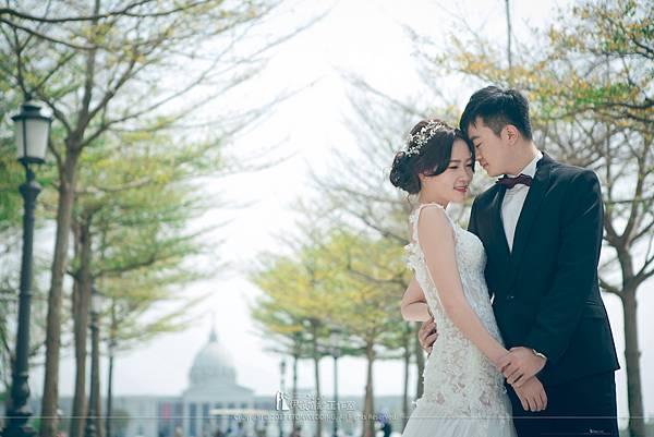 推薦 婚紗攝影,婚紗攝影台灣,台灣婚紗攝影,推薦 婚紗攝影,台南婚紗攝影推薦,台南婚紗攝影