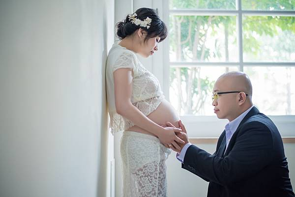 台灣孕婦寫真,孕婦寫真 推薦,推薦 孕婦寫真,孕婦寫真台灣,台灣孕婦寫真,推薦