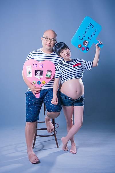 台南 孕婦寫真,孕婦寫真 台南,孕婦寫真推薦,孕婦寫真 推薦,台灣 孕婦寫真,台灣孕婦寫真,孕婦寫真 推薦,推薦 孕婦寫真,孕婦寫真台灣,台灣孕婦寫真,推薦