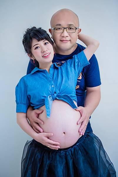 高雄孕婦寫真,高雄 孕婦寫真,孕婦寫真 高雄,孕婦寫真推薦,孕婦寫真 推薦,台灣 孕婦寫真,台灣孕婦寫真,孕婦寫真 推薦,推薦 孕婦寫真,孕婦寫真台灣
