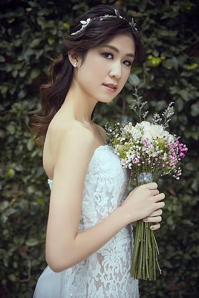 台北婚紗攝影,台北 婚紗攝影,台北 婚紗攝影價錢,婚紗攝影推薦,婚紗攝影 推薦,台灣 婚紗攝影,台灣婚紗攝影,婚紗攝影 推薦,推薦 婚紗攝影,婚紗攝影台灣