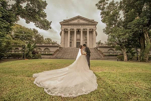台北婚紗攝影推薦,台南婚紗攝影,高雄婚紗攝影,中壢婚紗攝影,婚紗攝影 高雄,婚紗攝影 新竹,婚紗攝影