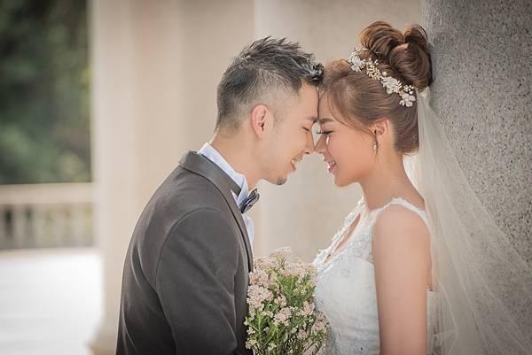 婚紗攝影,台灣婚紗攝影,婚紗攝影 推薦,推薦 婚紗攝影,婚紗攝影台灣,台灣婚紗攝影,推薦 婚紗攝影,台北婚紗攝影推薦,台南婚紗攝影,高雄婚紗攝影,中壢婚紗攝影,婚紗攝影
