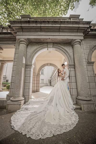 婚紗攝影 推薦,推薦 婚紗攝影,婚紗攝影台灣,台灣婚紗攝影,推薦 婚紗攝影,台北婚紗攝影推薦,台南婚紗攝影,高雄婚紗攝影,中壢婚紗攝影,婚紗攝影 高雄,婚紗攝影