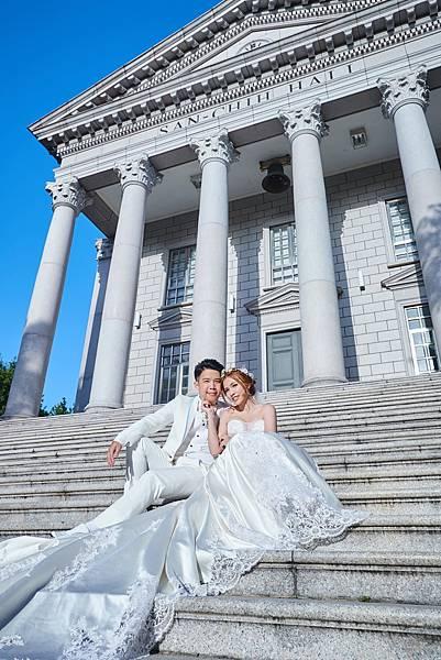 婚紗攝影 推薦,推薦 婚紗攝影,婚紗攝影台灣,台灣婚紗攝影,推薦 婚紗攝影,台北婚紗攝影推薦,台南婚紗攝影,高雄婚紗攝影,中壢婚紗攝影,婚紗攝影 高雄,婚紗攝影 新竹