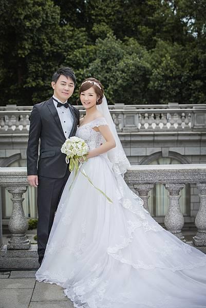 台北 婚紗攝影價錢,婚紗攝影推薦,婚紗攝影 推薦,台灣 婚紗攝影,台灣婚紗攝影,婚紗攝影 推薦,推薦 婚紗攝影,婚紗攝影台灣,台灣婚紗攝影,推薦 婚紗攝影
