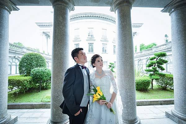大同大學 拍婚紗,大同大學 婚紗景點,大同大學 婚紗照,大同大學拍婚紗,台灣 婚紗攝影,台灣婚紗攝影,婚紗攝影 推薦