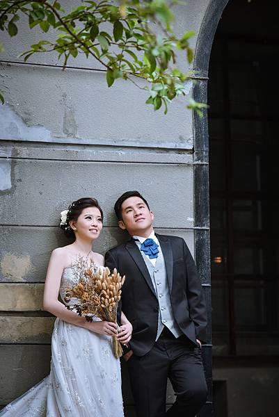 台灣 婚紗攝影,台灣婚紗攝影,婚紗攝影 推薦,推薦 婚紗攝影,婚紗攝影台灣,台灣婚紗攝影,推薦 婚紗攝影,台北婚紗攝影推薦