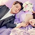 台灣 婚紗攝影,台灣婚紗攝影,婚紗攝影 推薦,推薦 婚紗攝影,婚紗攝影台灣,台灣婚紗攝影,推薦 婚紗攝影,台南婚紗攝影推薦