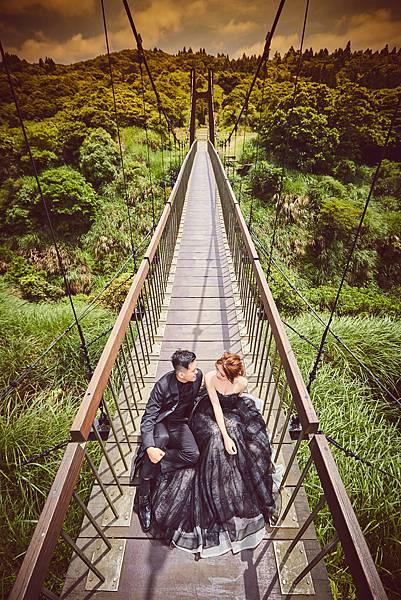 婚紗攝影 台北,婚紗攝影推薦,婚紗攝影 推薦,台灣 婚紗攝影,台灣婚紗攝影,婚紗攝影 推薦,推薦 婚紗攝影,婚紗攝影台灣,台灣婚紗攝影,推薦 婚紗攝影,台北婚紗攝影推薦,