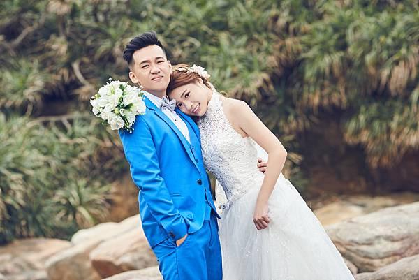 台北婚紗攝影,台北 婚紗攝影,婚紗攝影 台北,婚紗攝影推薦,婚紗攝影 推薦,台灣 婚紗攝影,台灣婚紗攝影,婚紗攝影 推薦,推薦 婚紗攝影,婚紗攝影台灣,台灣婚紗攝影