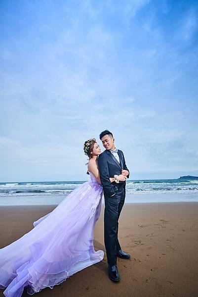 台灣 婚紗攝影,台灣婚紗攝影,婚紗攝影 推薦,推薦 婚紗攝影,婚紗攝影台灣,台灣婚紗攝影,推薦 婚紗攝影,台北婚紗攝影推薦,台南婚紗攝影,高雄婚紗攝影,中壢婚紗攝影,婚紗