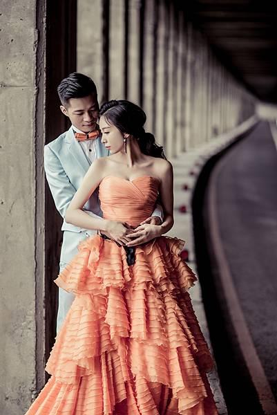 台灣 婚紗攝影,台灣婚紗攝影,婚紗攝影 推薦,推薦 婚紗攝影,婚紗攝影台灣,台灣婚紗攝影,推薦 婚紗攝影,台北婚紗攝影推薦,台南婚紗攝影,高雄婚紗攝影,中壢婚紗攝影