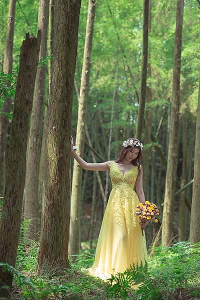 台北 婚紗攝影,婚紗攝影 台北,婚紗攝影推薦,婚紗攝影 推薦,台灣 婚紗攝影,台灣婚紗攝影,婚紗攝影 推薦,推薦 婚紗攝影,婚紗攝影台灣,台灣婚紗攝影,推薦 婚紗攝影