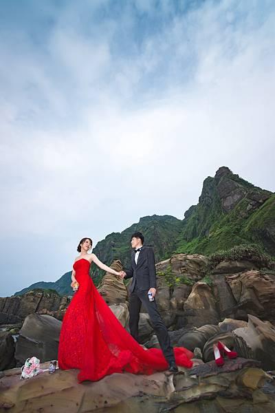 婚紗攝影 中壢,婚紗攝影推薦,婚紗攝影 推薦,台灣 婚紗攝影,台灣婚紗攝影,婚紗攝影 推薦,推薦 婚紗攝影,婚紗攝影台灣,台灣婚紗攝影,推薦 婚紗攝影