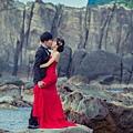 婚紗攝影,婚紗攝影台灣,台灣婚紗攝影,推薦 婚紗攝影,台北婚紗攝影推薦,台南婚紗攝影,高雄婚紗攝影,中壢婚紗攝影,婚紗攝影 高雄,婚紗攝影 新竹,婚紗攝影 中壢
