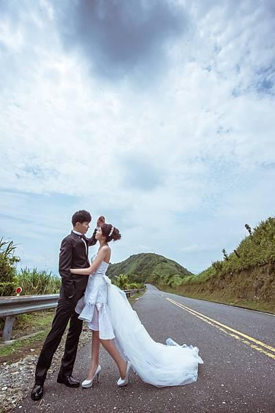 新竹 婚紗攝影,婚紗攝影 新竹,婚紗攝影推薦,婚紗攝影 推薦,台灣 婚紗攝影,台灣婚紗攝影,婚紗攝影 推薦,推薦 婚紗攝影,婚紗攝影台灣,台灣婚紗攝影,推薦 婚紗攝影,新