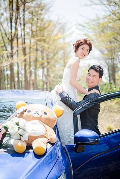 婚紗攝影推薦,婚紗攝影 推薦,台灣 婚紗攝影,台灣婚紗攝影,婚紗攝影 推薦,推薦 婚紗攝影,婚紗攝影台灣,台灣婚紗攝影,推薦 婚紗攝影,台南婚紗攝影推薦,台南婚紗攝影,高
