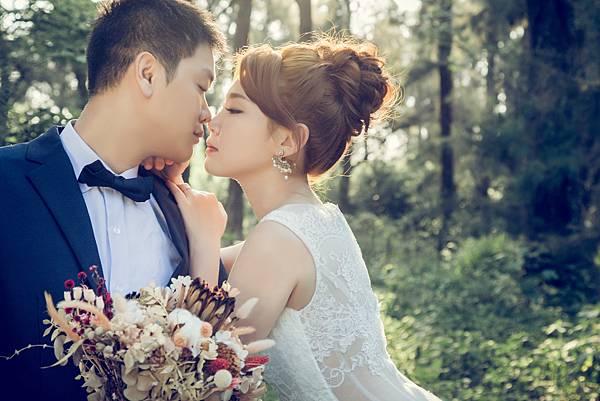 婚紗攝影,婚紗攝影台灣,台灣婚紗攝影,推薦 婚紗攝影,台南婚紗攝影推薦,台南婚紗攝影,高雄婚紗攝影,台中婚紗攝影,婚紗攝影 高雄,婚紗攝影 台中,婚紗攝影 台中