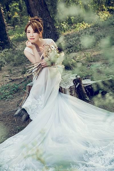 台南 婚紗攝影,婚紗攝影 台南,婚紗攝影推薦,婚紗攝影 推薦,台灣 婚紗攝影,台灣婚紗攝影,婚紗攝影 推薦,推薦 婚紗攝影,婚紗攝影台灣,台灣婚紗攝影