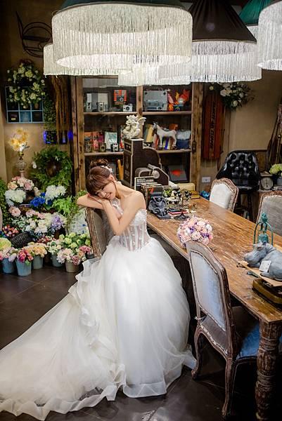 婚紗攝影 推薦,推薦 婚紗攝影,婚紗攝影台灣,台灣婚紗攝影,推薦 婚紗攝影,台南婚紗攝影推薦,台南婚紗攝影,高雄婚紗攝影,中壢婚紗攝影,婚紗攝影 高雄,婚紗攝影 新竹