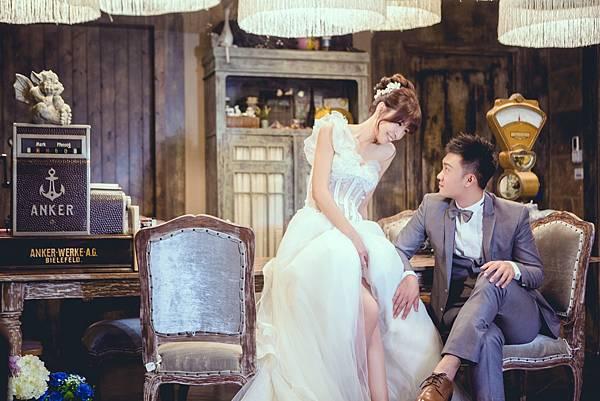 婚紗攝影,婚紗攝影台灣,台灣婚紗攝影,推薦 婚紗攝影,高雄婚紗攝影推薦,高雄婚紗攝影,高雄婚紗攝影,中壢婚紗攝影,婚紗攝影 高雄,婚紗攝影 新竹,婚紗攝影 中壢