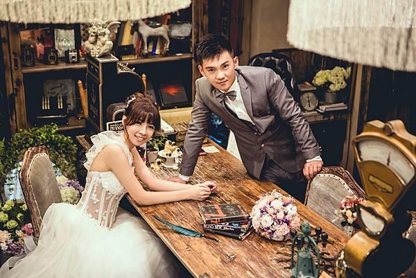 婚紗攝影推薦,婚紗攝影 推薦,台灣 婚紗攝影,台灣婚紗攝影,婚紗攝影 推薦,推薦 婚紗攝影,婚紗攝影台灣,台灣婚紗攝影,推薦 婚紗攝影,台南婚紗攝影推薦,台南婚紗攝影