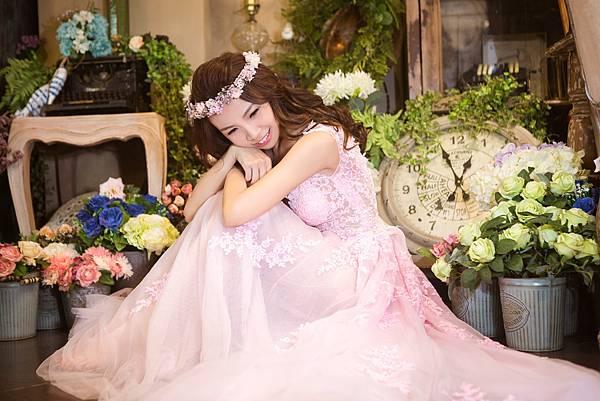 高雄婚紗攝影,高雄 婚紗攝影,婚紗攝影 高雄,婚紗攝影推薦,婚紗攝影 推薦,台灣 婚紗攝影,台灣婚紗攝影,婚紗攝影 推薦,推薦 婚紗攝影,婚紗攝影台灣,台灣婚紗攝影,推薦