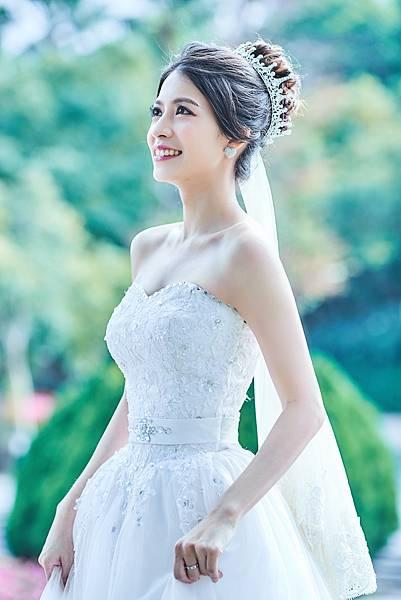 婚紗攝影,婚紗攝影 台北,婚紗攝影推薦,婚紗攝影 推薦,台灣 婚紗攝影,台灣婚紗攝影,婚紗攝影 推薦,推薦 婚紗攝影,婚紗攝影台灣,台灣婚紗攝影,推薦 婚紗攝影,台北婚紗