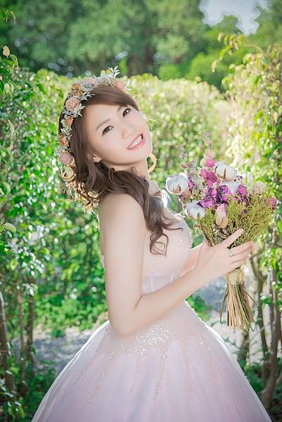 婚紗攝影 台北,婚紗攝影推薦,婚紗攝影 推薦,台灣 婚紗攝影,台灣婚紗攝影,婚紗攝影 推薦,推薦 婚紗攝影,婚紗攝影台灣,台灣婚紗攝影,推薦 婚紗攝影,台北婚紗攝影推薦