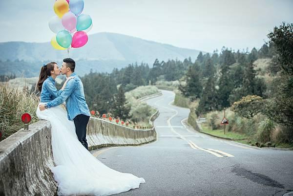 婚紗攝影 推薦,台灣 婚紗攝影,台灣婚紗攝影,婚紗攝影 推薦,推薦 婚紗攝影,婚紗攝影台灣,台灣婚紗攝影,推薦 婚紗攝影,台北婚紗攝影推薦,台南婚紗攝影,高雄婚紗攝影