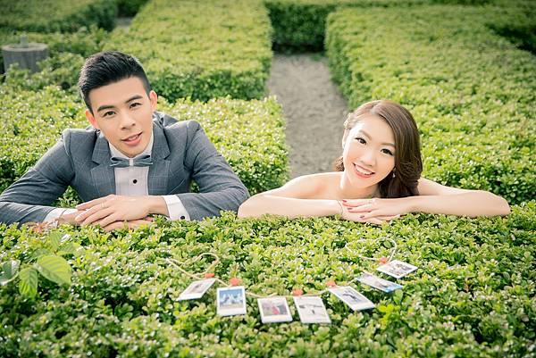 婚紗攝影 推薦,推薦 婚紗攝影,婚紗攝影台灣,台灣婚紗攝影,推薦 婚紗攝影,台北婚紗攝影推薦,台南婚紗攝影,高雄婚紗攝影,中壢婚紗攝影,婚紗攝影 高雄,婚紗攝影 新竹,婚