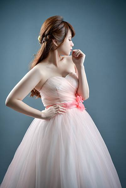 禮服拍賣,短禮服,長禮服,晚宴小禮服,晚宴禮服,晚禮服,小禮服推薦,小禮服品牌,晚宴禮服出租,小禮服哪裡買