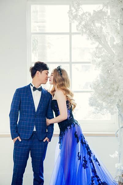 婚紗禮服推薦,婚紗禮服出租,婚紗款式,婚紗推薦,租婚紗禮服,婚紗禮服,婚紗租借,婚紗照,買婚紗